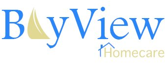 BayView Home Care