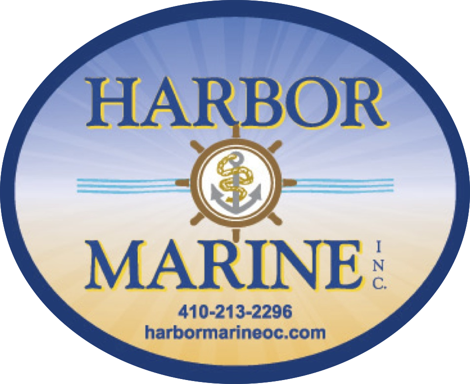 Harbor Marine Inc.