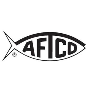 aftcologo