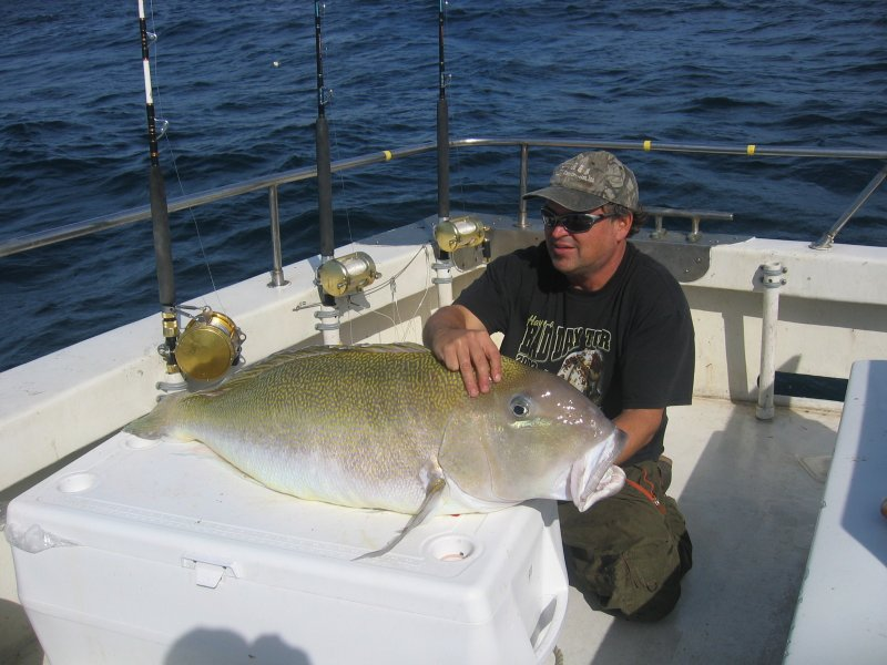 Captain Bill Bunting S Angler Fishing Reports Amp News