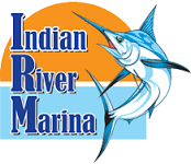 Kid's Catch-All at Indian River Marina