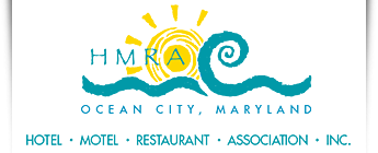 Ocean City Hotel – Motel – Restaurant Association