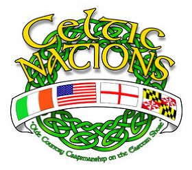 Celtic Nations Contracting