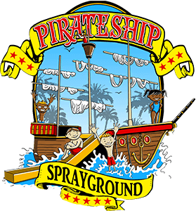 logo-pirateship