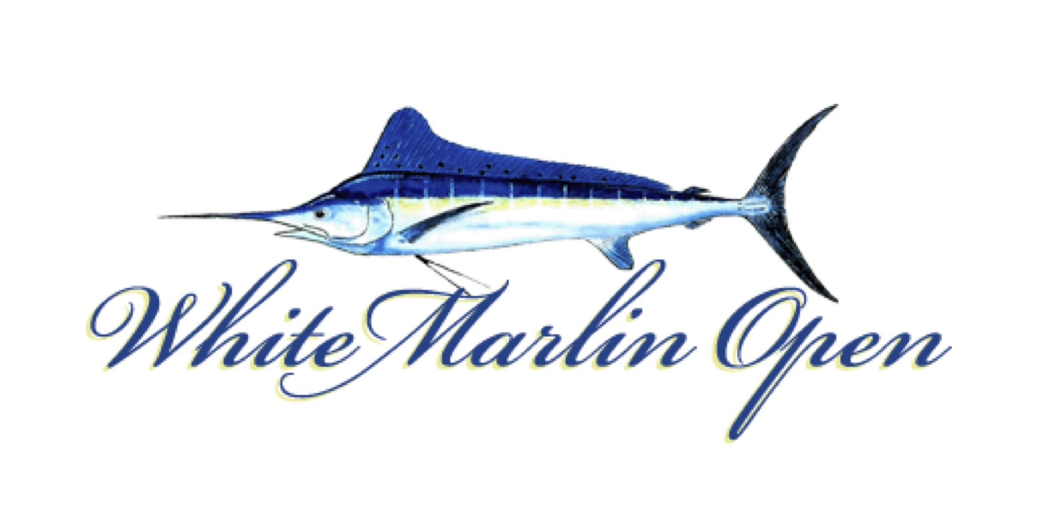2018 white marlin open pictures Parker Auction Service The best auctioneers in