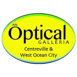 An Optical Galleria