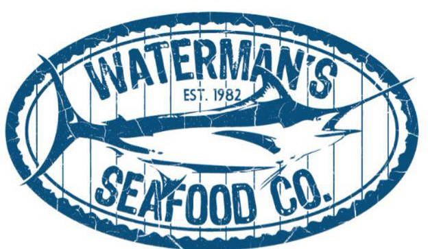 Waterman's Seafood