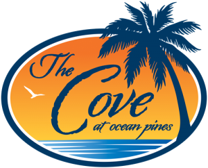 thecove_logo