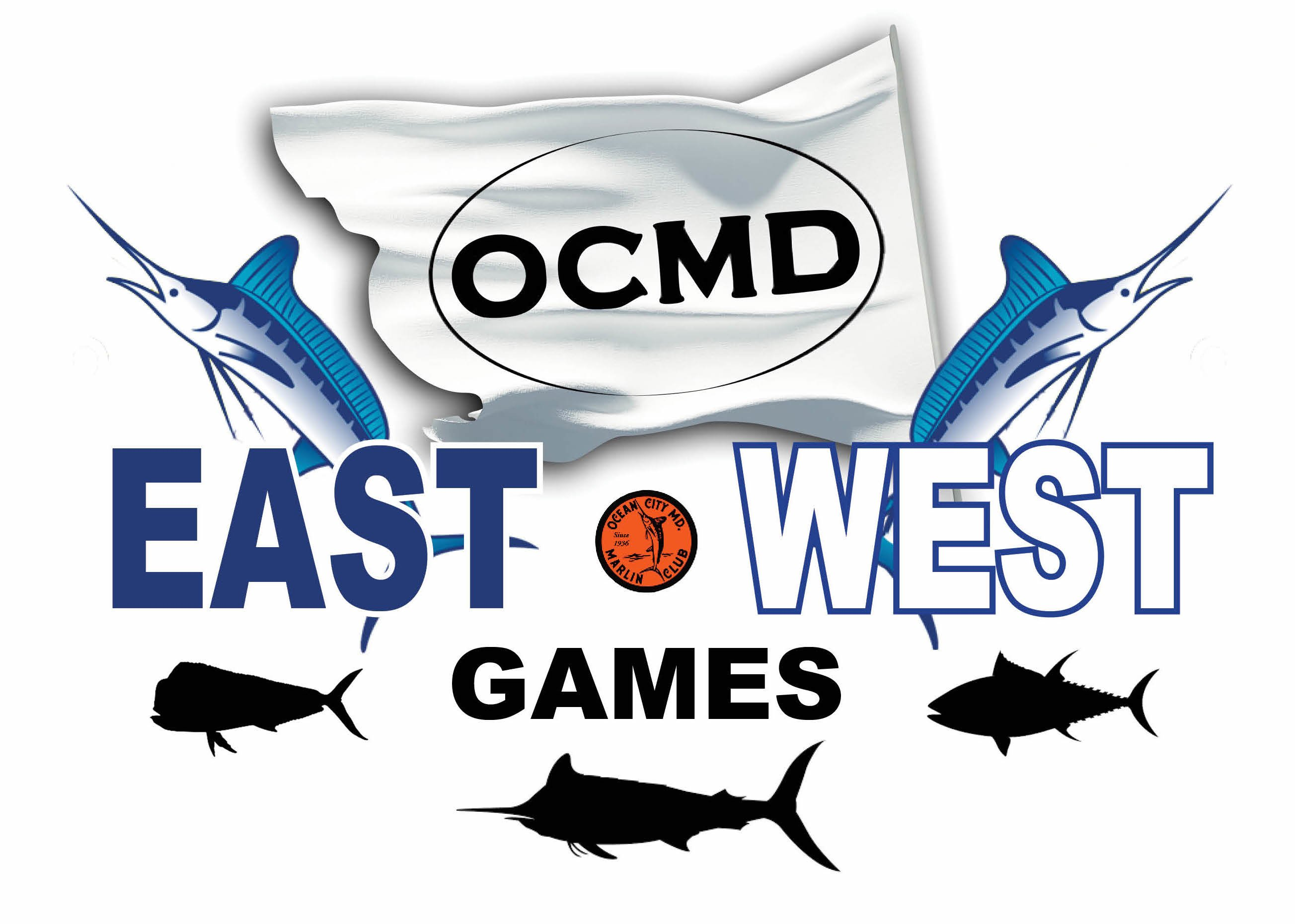 The East West Games