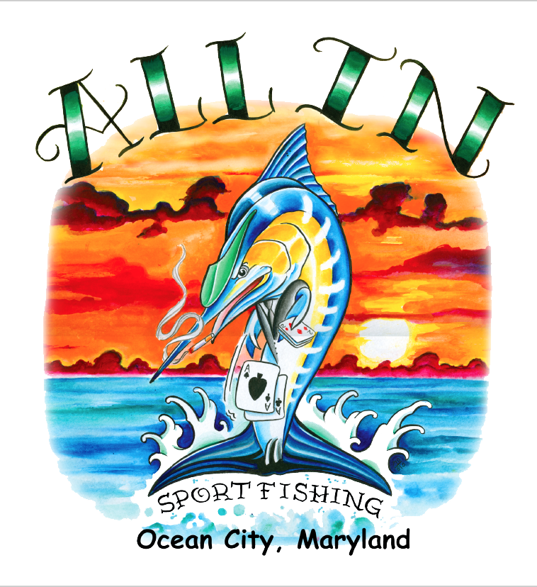 All In Sportfishing