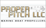 Proper Pitch LLC