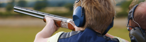 a report on the sport of sporting clays