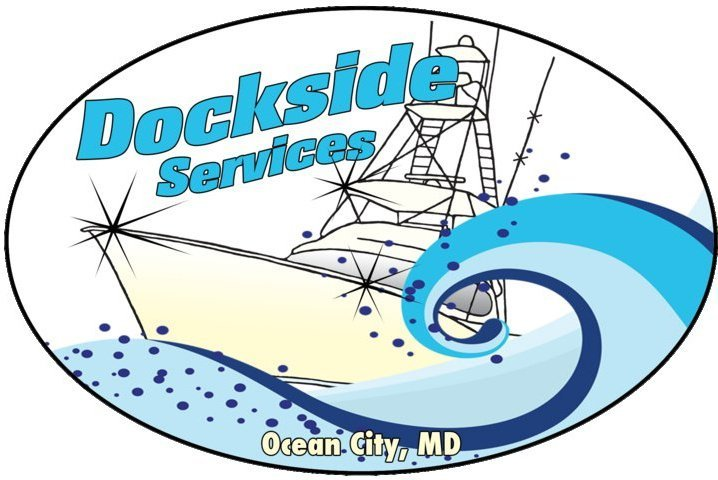 Dockside Services