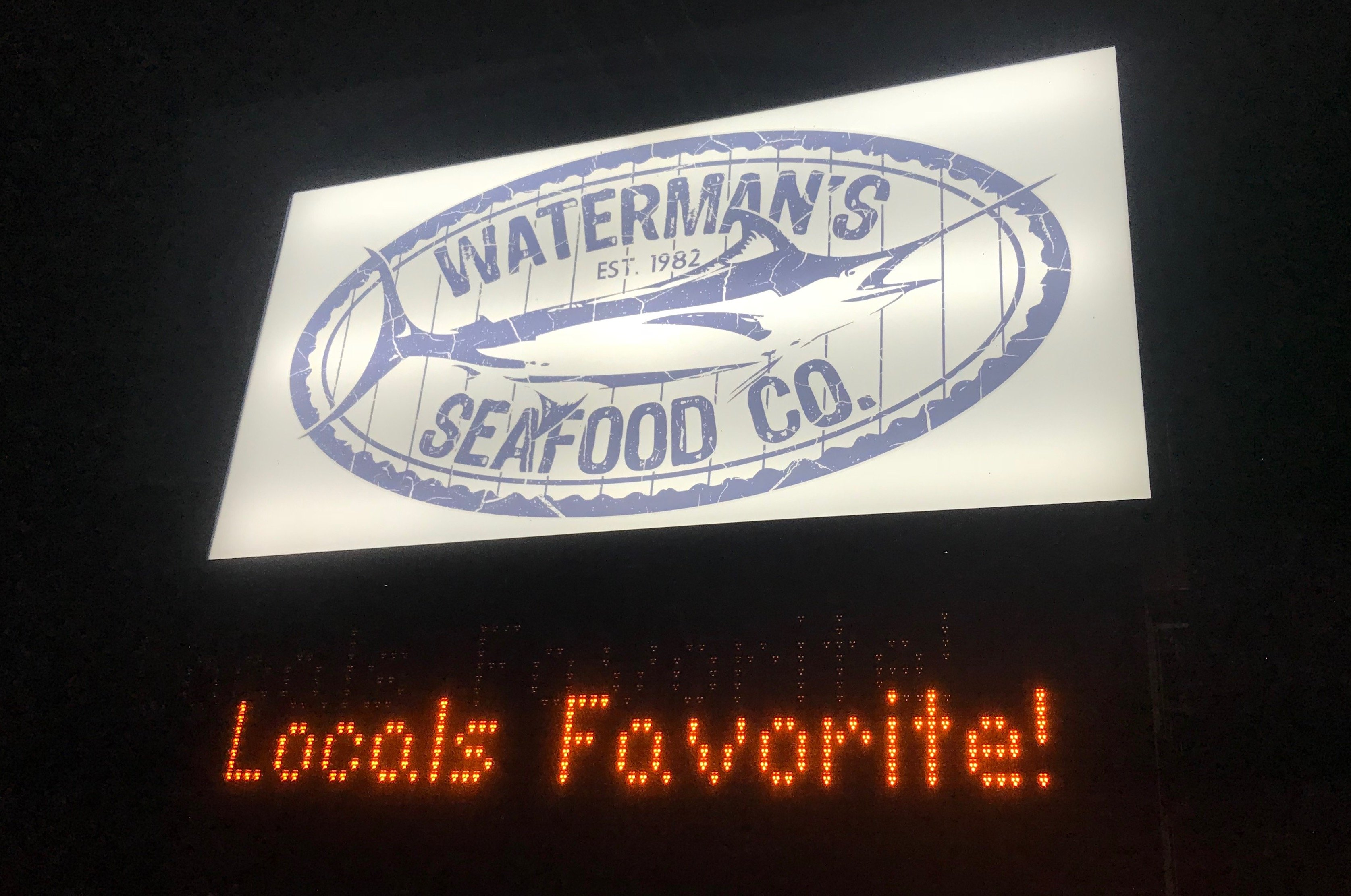 Tide tables fishing reports news ocean city md tournaments watermans seafood company nvjuhfo Gallery