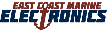 East Coast Marine Electronics