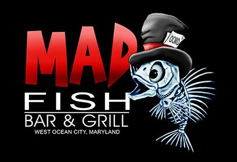 Dining Fishing Reports Amp News Ocean City Md Tournaments