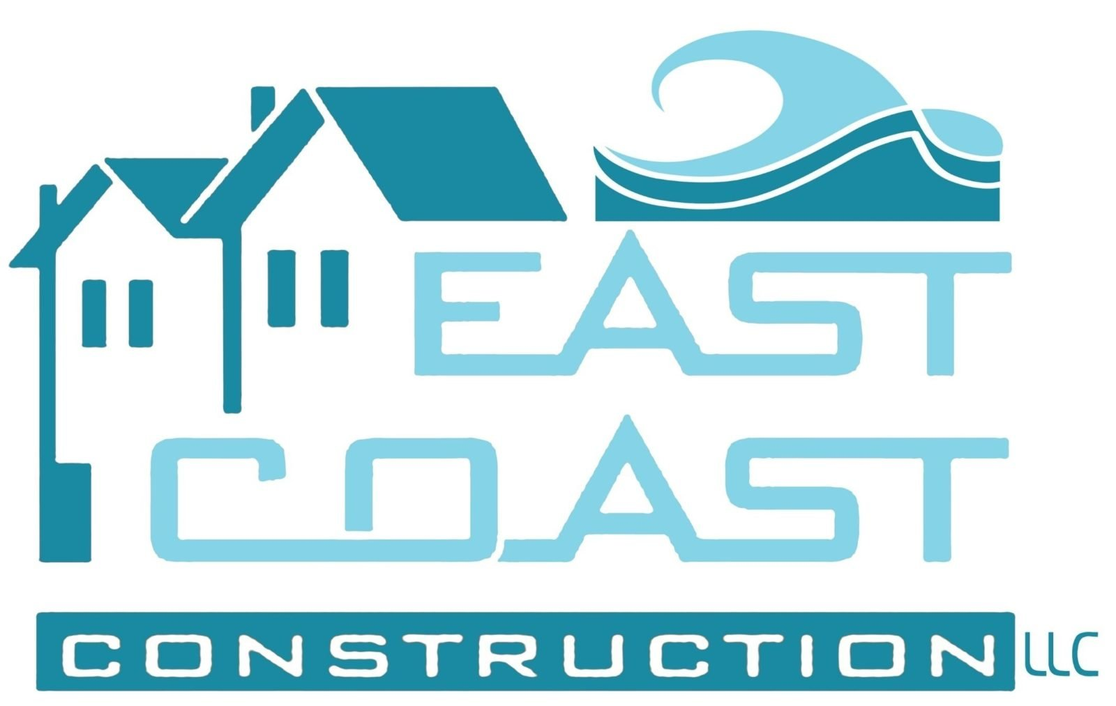 East Coast Construction