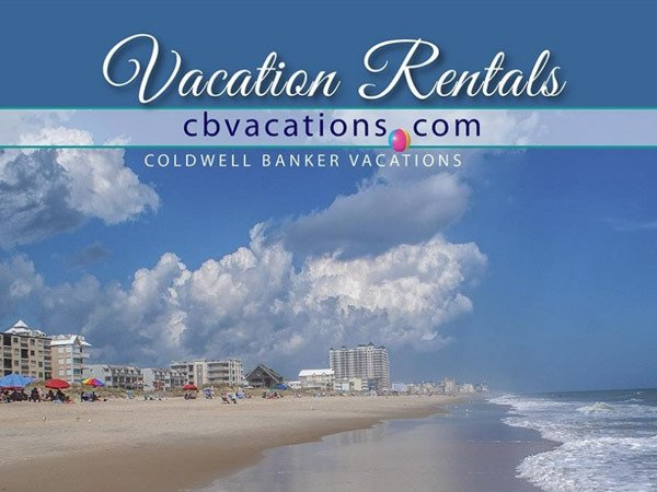 Coldwell Banker Vacation Rentals
