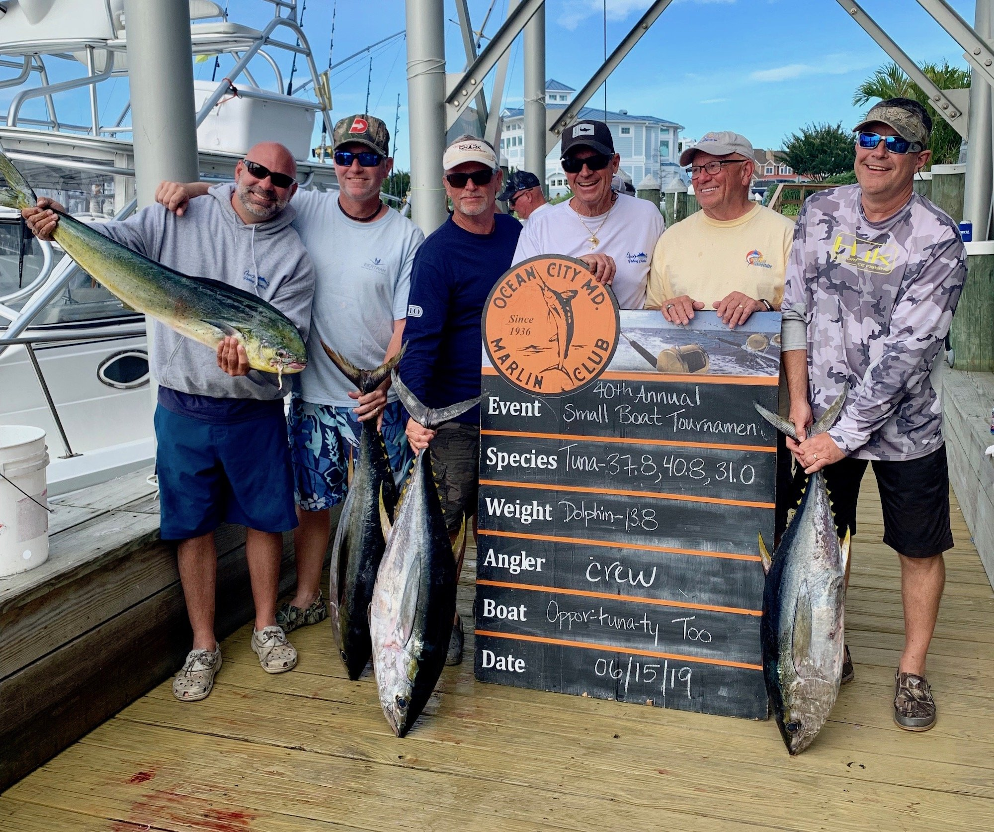 Image result for small tournaments for fisherman