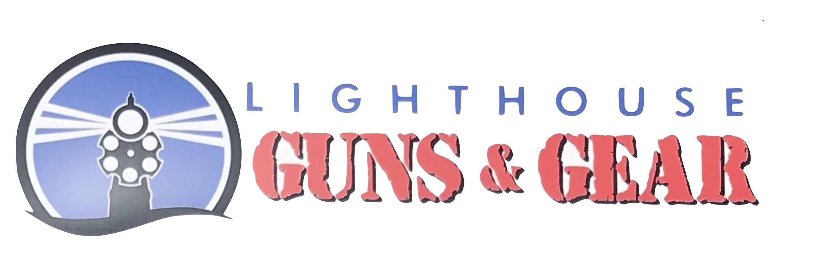 Lighthouse Guns & Gear