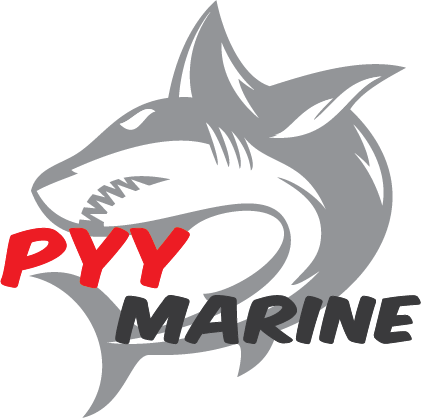 PYY Marine – Dealer For Yellowfin, Cape Horn & Solace Boats