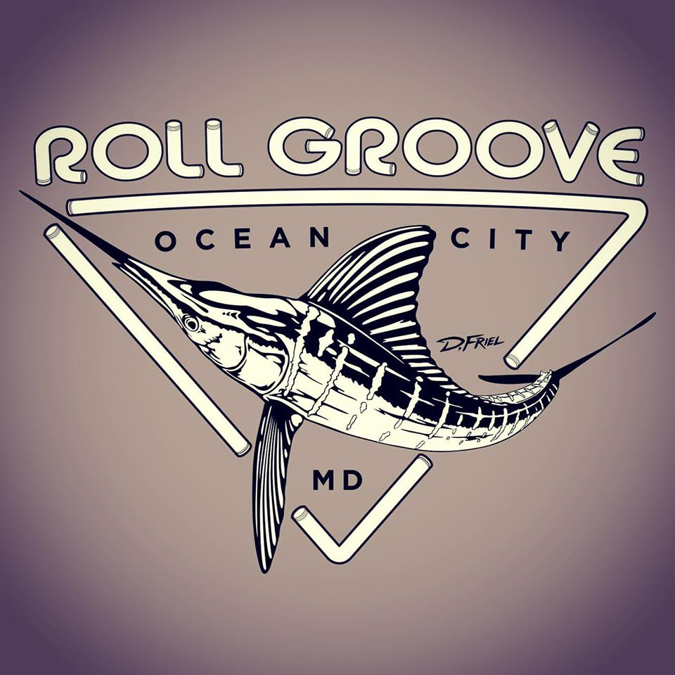 Roll Groove